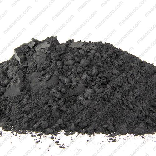ผงเหล็ก Iron Powder ขนาด 1กิโลกรัม - แบบละเอียด