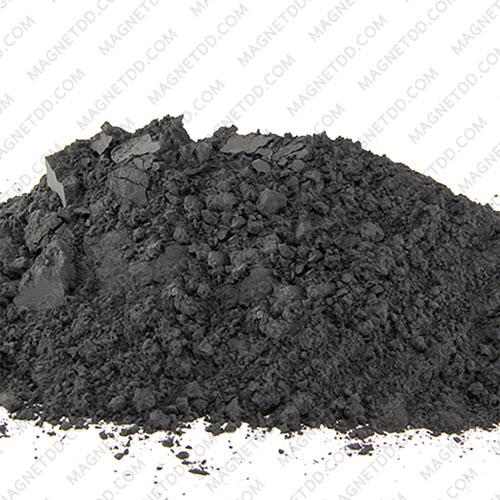 ผงเหล็ก Iron Powder ขนาด 190 กรัม - แบบละเอียด