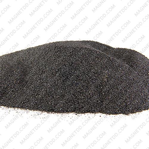 ผงเหล็ก Iron Powder ขนาด 190 กรัม - แบบหยาบ
