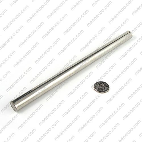แมกเนติกบาร์ ขนาด 16mm x 250mm Magnetic Bar
