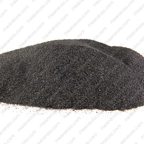ผงเหล็ก Iron Powder ขนาด 1กิโลกรัม - แบบหยาบ